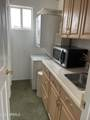 17200 Bell Road - Photo 4