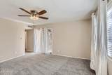 4909 Torrey Pines Circle - Photo 16