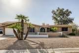 4909 Torrey Pines Circle - Photo 2