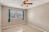 4909 Torrey Pines Circle - Photo 21