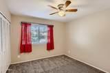 4909 Torrey Pines Circle - Photo 23