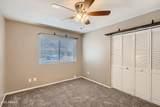 4909 Torrey Pines Circle - Photo 24