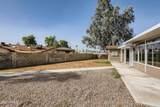 4909 Torrey Pines Circle - Photo 30