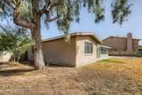 4909 Torrey Pines Circle - Photo 31