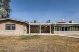 4909 Torrey Pines Circle - Photo 32