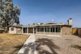 4909 Torrey Pines Circle - Photo 33