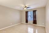 4909 Torrey Pines Circle - Photo 5