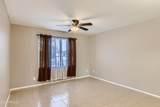 4909 Torrey Pines Circle - Photo 6