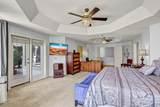 4055 Grandview Street - Photo 30