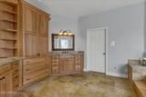 4055 Grandview Street - Photo 38