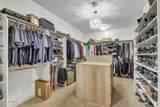 4055 Grandview Street - Photo 41