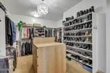 4055 Grandview Street - Photo 42