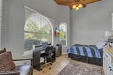 4055 Grandview Street - Photo 43