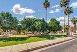 4055 Grandview Street - Photo 80