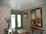9326 Country Club Drive - Photo 11
