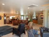9326 Country Club Drive - Photo 14