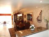 9326 Country Club Drive - Photo 16