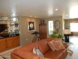 9326 Country Club Drive - Photo 17