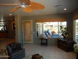 9326 Country Club Drive - Photo 22