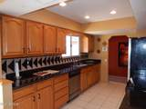 9326 Country Club Drive - Photo 25