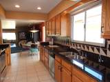 9326 Country Club Drive - Photo 27