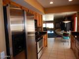 9326 Country Club Drive - Photo 28