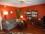 9326 Country Club Drive - Photo 30