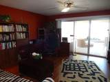 9326 Country Club Drive - Photo 32