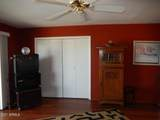 9326 Country Club Drive - Photo 33