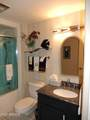 9326 Country Club Drive - Photo 35