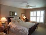 9326 Country Club Drive - Photo 37