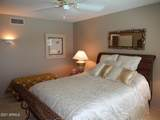 9326 Country Club Drive - Photo 38