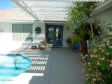 9326 Country Club Drive - Photo 4