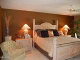 9326 Country Club Drive - Photo 40