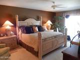 9326 Country Club Drive - Photo 41
