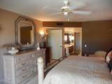 9326 Country Club Drive - Photo 43