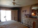 9326 Country Club Drive - Photo 44
