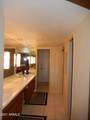 9326 Country Club Drive - Photo 46