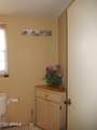 9326 Country Club Drive - Photo 48