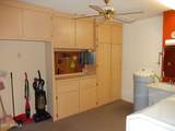 9326 Country Club Drive - Photo 49