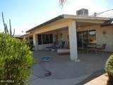9326 Country Club Drive - Photo 53