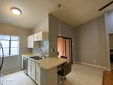 747 Extension Road - Photo 10