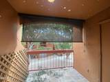 747 Extension Road - Photo 11