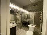 747 Extension Road - Photo 13
