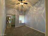 747 Extension Road - Photo 14