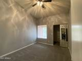 747 Extension Road - Photo 16