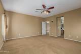 18502 Superstition Drive - Photo 10