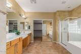 18502 Superstition Drive - Photo 11