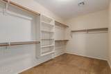 18502 Superstition Drive - Photo 12