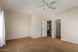 18502 Superstition Drive - Photo 13